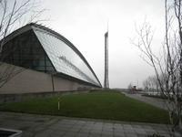Glasgow am Clyde