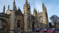 Cambridge 20171230_140007