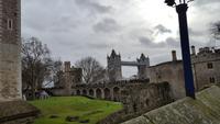 Blick zur Tower Bridge 20171231_124621