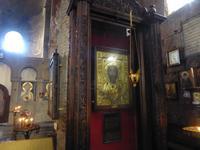 Antschischati Kirche