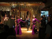 Restaurant Mühle mit Folklore