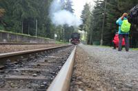 Single-Aktiv-Tag, Oberwiesenthal