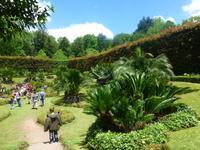 Terra-Nostra Park