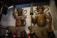Shanghai_Jade Buddha Tempel (3)