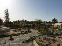 Eco Lodge Ansichten