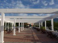 Korfu, Dassia, Hotel Chandris