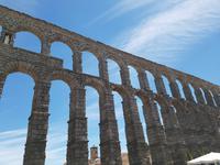 Singlereise: Madrid erleben! 5 Tage Städtereise Madrid mit Ausflügen nach Toledo, El Escorial und Segovia