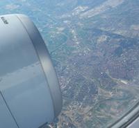 Zaragoza: Städtereise: Madrid erleben!
