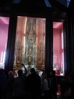 Toledo - Städtereise: Madrid erleben!