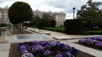 Madrid - Städtereise: Madrid erleben!