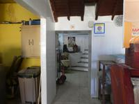 Teneriffa, La Orotava, Gofiomühle