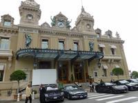 Nizza und Côte d'Azur - Single-Treuekundenreise