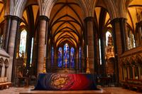 061 Salisbury Cathedral