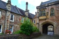 184 Wells-Vicars Close 1383
