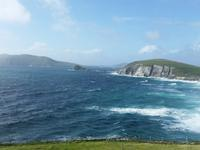 023-Dingle_Slea-Head