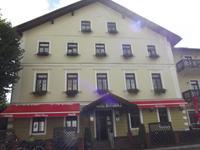Fužine  - Hotel Bitoraj