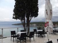 Unser Hotel Jadran