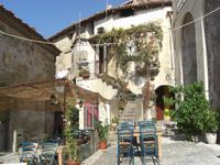 Altstadt von Agropoli