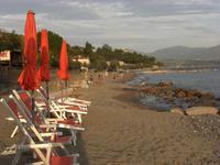 unser Strand