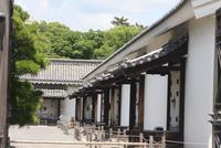 Kyoto Nijo-Schloss