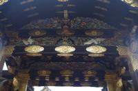 Nijo-Schloss - Kyoto