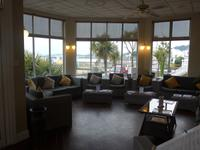 Jersey, St. Helier, Hotel Ommaroo