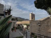 Kreta, Pera, Kloster Panagia i Kardiotissa