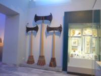 Kreta, Heraklion, Museum