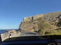 Kreta, Rethymnon
