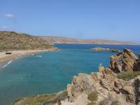 Kreta, Vai