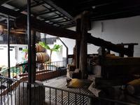 Madeira, Funchal, Blandy s Madeirawein