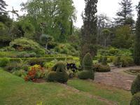 Madeira, Funchal, Palheiro Garden
