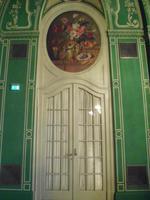 Bad Kissingen, Historismus