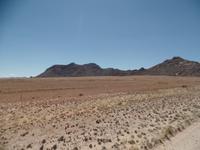 Singlereise Namibia – auf dem Weg zur Dabis-Farm