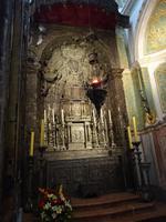 Singlereise Porto und Lissabon - Kathedrale von Porto