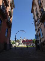 Singlereise Porto und Lissabon - Porto