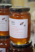 003. Honig aus der Algarve