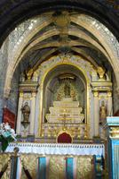 122. Kirche Nossa Senhora dA Assuncao