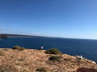 Aussichtspunkt Arrifana