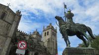 Porto Kathedrale