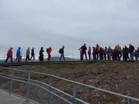 Island, Pingvellir