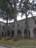 Italien, Sardinien, Tempio