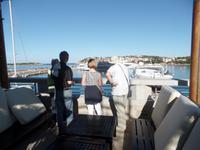 Singlereise Sardinien - Porto Cervo