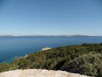 Singlereise Sardinien - Costa Smeralda
