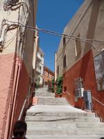 Singlereise Sardinien - La Maddalena