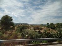 Singlereise Sardinien - Barbagia