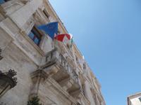 Singlereise Sardinien - Sassari