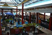 Victroia - Markthalle (4)