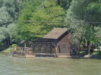 Schifffsmühle