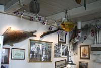 Hafen-Restaurant